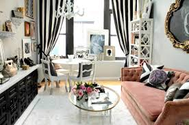 Apartment Living Room Decorating Ideas Style