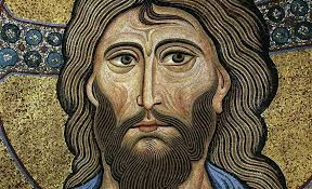 jesus liar lunatic legend mystic or lord strange notions jesus trilemma