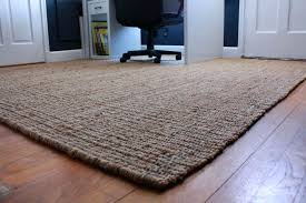 jcpenney area rugs large size of living bathroom carpets and rugs area rugs 3 jcpenney braided jcpenney area rugs