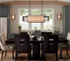 linear dining room lighting. Linear Dining Room Chandelier Lighting E