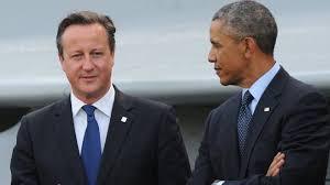 Image result for Obama Called Libya A 'S**t Show'