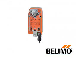 belimo actuator wiring solidfonts limitorque mx actuators wiring diagrams nilza net