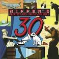 Nipper's Greatest Hits: The 30's, Vol. 2