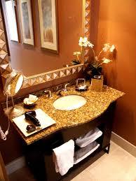 bathroom sink decor. Delightful Extraordinary Bathroom Sink Decorating Ideas House Istic  As Wells Simple Decor