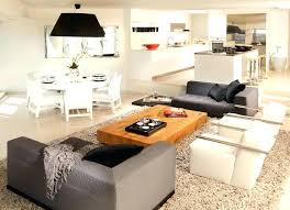 interesting office lobby furniture. Contemporary Lobby Furniture Modern S Office  Reception . Interesting I