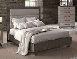 Lacquer bedroom furniture High Gloss Lacquer Perfect Lacquer Bedroom Furniture Best Ideas For You Michalchovaneccom New Lacquer Bedroom Furniture Gallery Ideas 2378