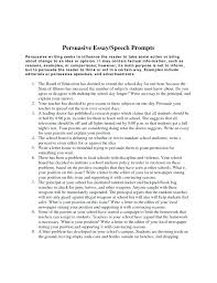 Large Size Of Causal Essay Topics Web Programming Assignment