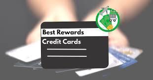 Compare credit card rewards 2018. Best Rewards Credit Cards Top Picks For 2021 Clark Howard