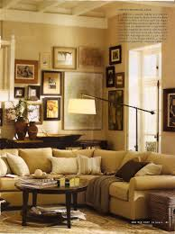 Small Picture Home Design Magazines Interior Design Magazine Bed Art Home