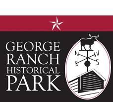 Spiritualism in the <b>Victorian</b> Age - George Ranch Historical Park