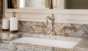 bathroom remodel on a budget. Get The Most Bang From Your Bathroom Remodel Budget On A