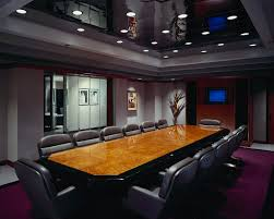 conference room design ideas office conference room. Luxury Convention Room With Epic Purple Carpet And Padded Enterprise Chair Solid Hardwood Boardroom Table. Ideas. Best Office Meeting Design Conference Ideas