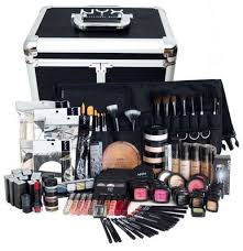 nyx cosmetics makeup artist starter kit a i want this so bad where can i this makeup makeup makeup artist starter kit makeup kit