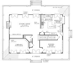 house plans with wrap around porches. Wrap Around Porch Dimensions - Google Search · My House PlansPlantation Plans With Porches