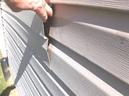 diy painting vinyl siding
