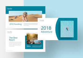 Movie Powerpoint Template Template Ppt Templates Free Download Business Presentation