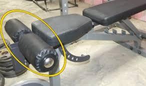 GPR370  BodySolid MultiPress Rack  BodySolid FitnessBodysolid Bench