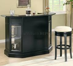 corner bars furniture. Bar Furniture For The Home Corner Bars