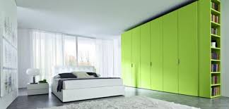 Modern Bedroom Wardrobe Designs Modern Wardrobes Designs For Bedrooms Heavenly Fireplace Design By