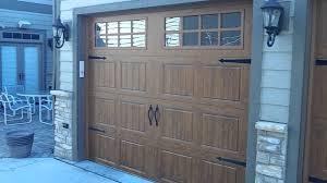 garage doors home depotGarage Clopay Avante Garage Door Cost  Clopay Garage Doors