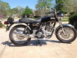 bill s norton commando mk ii full color electrical wiring diagram and for anyone who be interested here is my 74 roadster click for big
