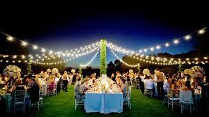 düğün davetliler ile ilgili görsel sonucu