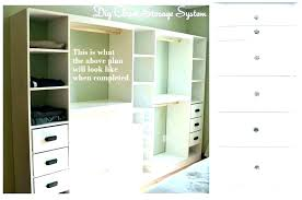 full size of plastic clothes drawer organizer dividers argos ideas custom home improvement awesome delectable air