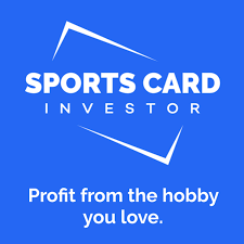 Sports Card Investor