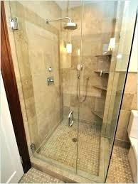 corner tile shelves for shower tile corner shelf shower shelf for tile corner shelf shower tile