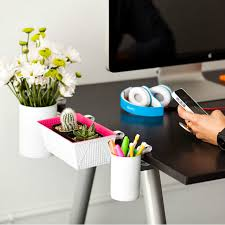 office desk accessories ideas. Contemporary Cute Office Desk Accessories Awesome 30 Decor Ideas To Make Your Cubicle Feel