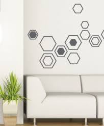 office wall decal. Office Wall Decal A