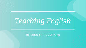 Teach Graphic Design Abroad Teaching English Abroad Adelante Abroad Internships Abroad