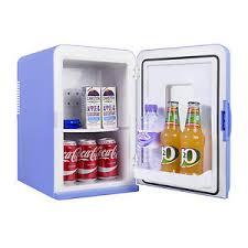 mini fridge for bedroom. image is loading 15l-portable-small-mini-fridge-with-window-for- mini fridge for bedroom s
