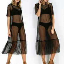 <b>Summer Sundress Women</b> Reviews - Online Shopping <b>Summer</b> ...