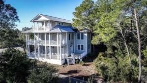 Tide Chart For Cedar Key Florida 4br House Vacation Rental In Cedar Key Florida 3140864