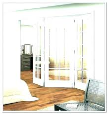 french door glass replacement french glass doors french door glass replacement french door glass replacement inserts