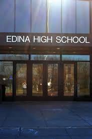 Potential Changes Coming To Edina Public Schools Edina