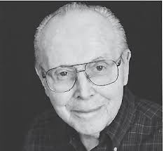 Robert Blair Obituary (2017) - The Sacramento Bee
