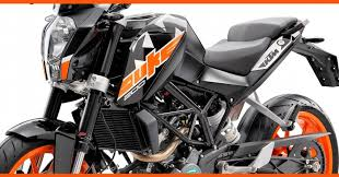 2018 ktm duke 200 t. delighful duke ktm duke 200 top speed u0026 competing bikes for 2018 ktm duke t n