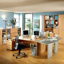 cozy office ideas. Cozy Office Space Ideas Decorating Full Size Of Home Officecozy U
