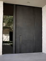 Small Picture Top 25 best Modern entry ideas on Pinterest Modern entrance