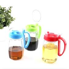 oil container for kitchen kitchen oil dispenser kitchen oil container info kitchen oil dispenser oil container for kitchen