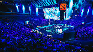 why esports is attracting global brands and what it has to do to