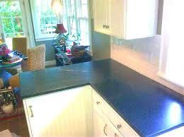 best kitchen countertops material kitchen counter types kitchen material types kitchen countertops materials