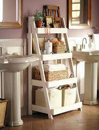 Diy Bathroom Storage Shelves The Home Depot Diy Bathroom Storage Bathroom Storage Shelves Home Diy