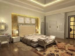classic bedroom design.  Bedroom Classic Bedroom Design Ideas And