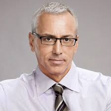 Dr. Drew Pinsky is your man. Sex? He knows the subject. Drugs? He's an expert. Rock and roll? Yeah, he even knows music. But his hosting MTV's recent ... - dr-drew-pinsky