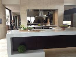 Built In Wine Racks Kitchen Masculine Kitchen Accessories Floor To Ceiling Windows Stainless