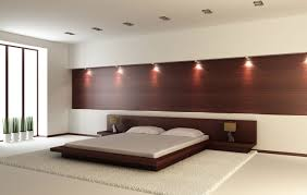 japanese minimalist furniture. Livingroom:Chinese Living Furniture Oriental Images Japanese Style Design Themed Asian Ideass Excellent Table Reclaimed Minimalist M