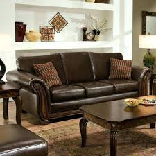 brown sofas decorating pillows for brown leather couch dark sofa decorating ideas sectional brown leather couch